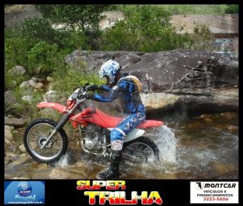 2a SuperTrilha208