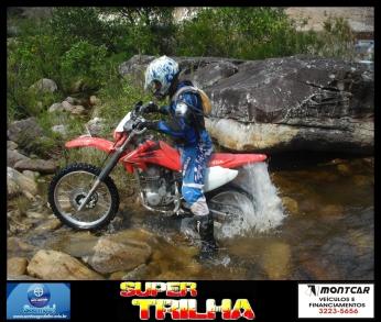 2a SuperTrilha209