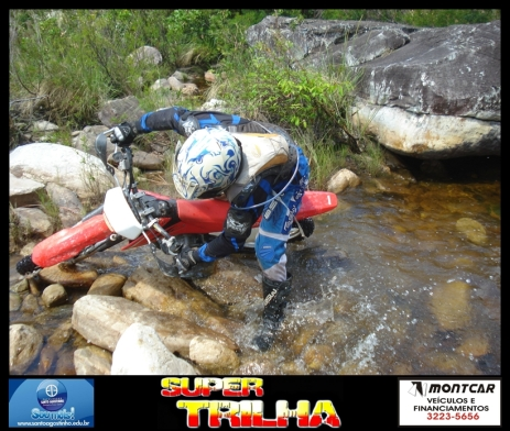 2a SuperTrilha210