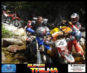 2a SuperTrilha219