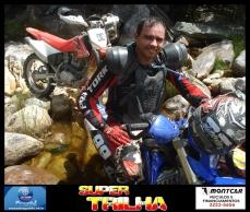 2a SuperTrilha222