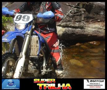2a SuperTrilha230