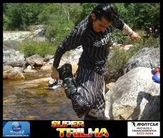 2a SuperTrilha233