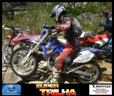 2a SuperTrilha234
