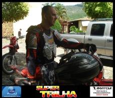 2a SuperTrilha245