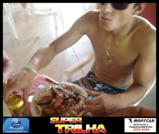 2a SuperTrilha261