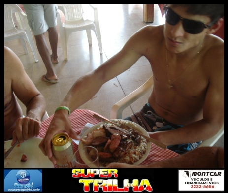 2a SuperTrilha262