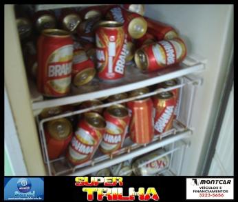 2a SuperTrilha263