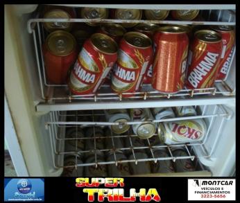 2a SuperTrilha264