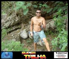 2a SuperTrilha294