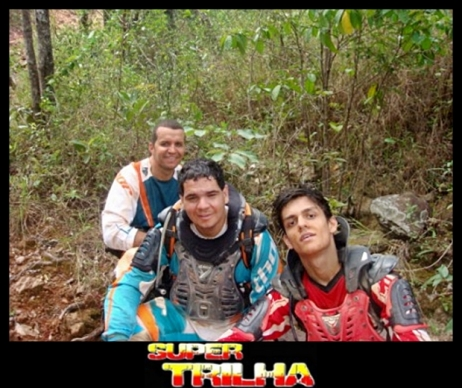 2ª Supertrilha023 Fotos Gernan Guimarães