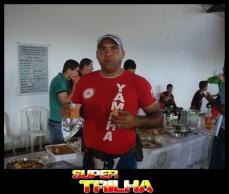 Trilhão de Porteirinha 011 2011-02-27 09.34.34