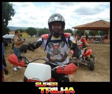 Trilhão de Porteirinha 029 2011-02-27 09.55.49
