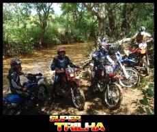Trilhão de Porteirinha 051 2011-02-27 10.27.14