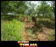 Trilhão de Porteirinha 066 2011-02-27 10.35.06