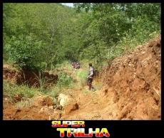 Trilhão de Porteirinha 073 2011-02-27 10.38.53