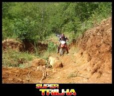 Trilhão de Porteirinha 093 2011-02-27 10.41.33