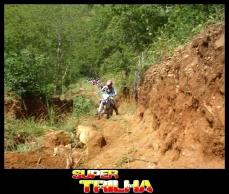 Trilhão de Porteirinha 097 2011-02-27 10.42.21