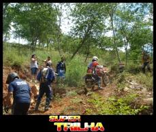 Trilhão de Porteirinha 114 2011-02-27 10.45.48