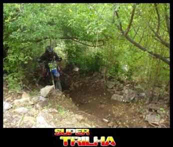 Trilhão de Porteirinha 176 2011-02-27 11.52.48