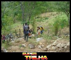 Trilhão de Porteirinha 191 2011-02-27 11.59.07