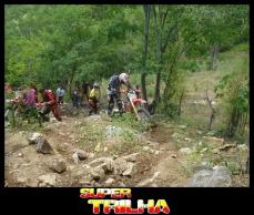 Trilhão de Porteirinha 205 2011-02-27 12.02.30