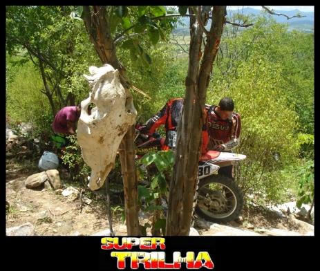 Trilhão de Porteirinha 221 2011-02-27 12.08.40