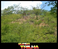 Trilhão de Porteirinha 234 2011-02-27 12.27.12