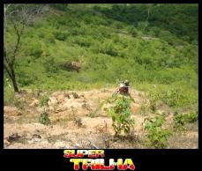 Trilhão de Porteirinha 238 2011-02-27 12.32.35