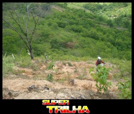 Trilhão de Porteirinha 243 2011-02-27 12.33.35