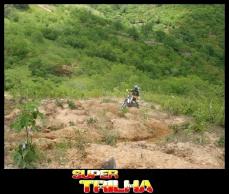 Trilhão de Porteirinha 247 2011-02-27 12.34.44