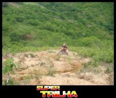 Trilhão de Porteirinha 255 2011-02-27 12.38.04