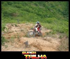 Trilhão de Porteirinha 259 2011-02-27 12.39.06