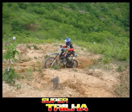Trilhão de Porteirinha 262 2011-02-27 12.39.26
