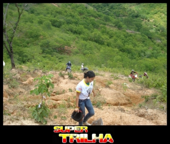 Trilhão de Porteirinha 264 2011-02-27 12.40.39