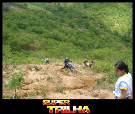 Trilhão de Porteirinha 265 2011-02-27 12.40.45