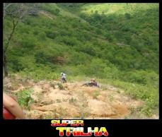 Trilhão de Porteirinha 267 2011-02-27 12.41.06