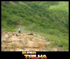 Trilhão de Porteirinha 268 2011-02-27 12.41.42