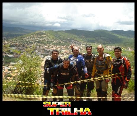 Trilhão de Porteirinha 284 2011-02-27 13.07.19