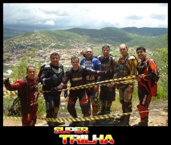Trilhão de Porteirinha 285 2011-02-27 13.07.41