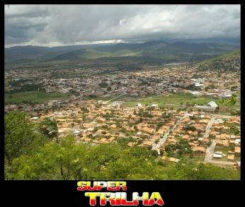 Trilhão de Porteirinha 286 2011-02-27 13.08.24