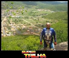 Trilhão de Porteirinha 288 2011-02-27 13.08.54