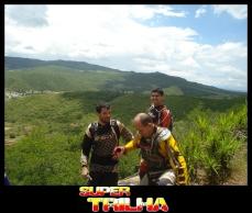 Trilhão de Porteirinha 289 2011-02-27 13.08.58