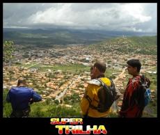 Trilhão de Porteirinha 290 2011-02-27 13.09.20