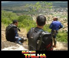 Trilhão de Porteirinha 291 2011-02-27 13.09.26