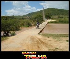 Trilhão de Porteirinha 293 2011-02-27 13.20.31