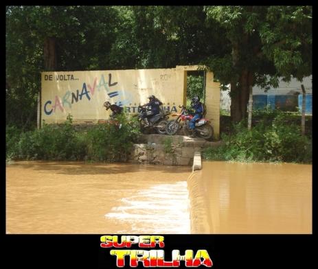 Trilhão de Porteirinha 295 2011-02-27 13.22.14