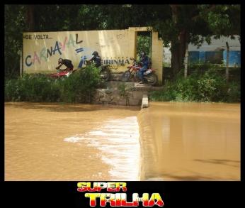 Trilhão de Porteirinha 296 2011-02-27 13.22.24