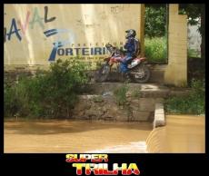Trilhão de Porteirinha 301 2011-02-27 13.23.12