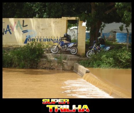 Trilhão de Porteirinha 308 2011-02-27 13.34.53